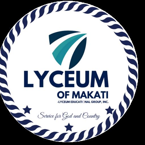 Lyceum of Makati